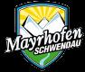 Logo Mayrhofen Hippach Schwendau